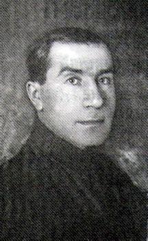 Иван Грузинов.jpg