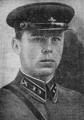 Иван Фёдорович Спиряков (Красная звезда).png