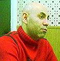 Иосиф Пригожин (cropped).jpg