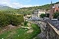 Испания - panoramio (33).jpg