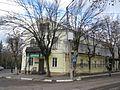 Калуга, Театральная улица, 34.jpg