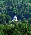 Карначівка. Купол церкви 2.jpg