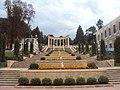 Каскадная лестница Кисловодск Ставропольский край.jpg