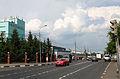 Каспийская улица Москвы.JPG