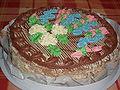 Київський торт без коробки.JPG