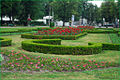 Клумба Корпусного саду.jpg
