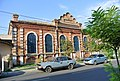 Колишня синагога.jpg