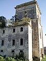 Костел Успення Діви Марії. 1644—1653 рр. Біще 04.JPG