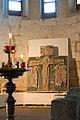 Крест, вырезанный, по преданию, самим Святославом.jpg