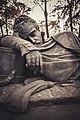 Лазаревское кладбище, детали 12.jpg