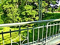 Макаровский мост ограда.JPG