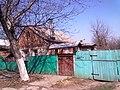 Маршала Тимошенко - panoramio (9).jpg