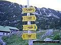 Маршрути от хижа Вихрен - panoramio (1).jpg