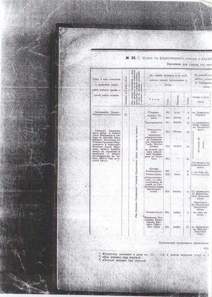 File:Материалы следственного дела П. И. Пестеля.pdf