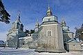 Миколаївська церква90.jpg