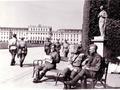Мирные будни в послевоенной Вене-5.png
