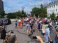 Митинг в Хабаровске 8 августа 2020 2.jpg