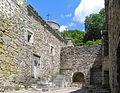 Монастир Сурб-Хач. Крим4.jpg