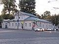 Москва, улица Радио, 11, строение 1 (2).jpg