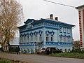 Музей купеческого быта Козьмодемьянск.jpg