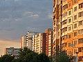Міська забудова - panoramio.jpg