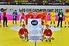 М20 EHF Championship FAR-MKD 28.07.2018 SEMIFINAL-7175 (43650222482).jpg
