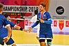 М20 EHF Championship MKD-GBR 20.07.2018-8810 (43534190111).jpg