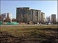Новый дом (корп.6) на Дмитровском шоссе - panoramio.jpg