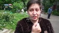 File:ОБСЕ бесполезная организация, жители ДНР.webm