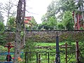 Ограды, решетки, подпорные стенки 02.JPG
