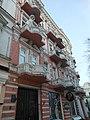 Одеса вул. Катерининська, 2 2018 01.jpg