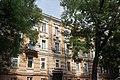 Одеські памятки Вулиця Коблевська 7.jpg