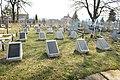 Одиночні могили радянських воїнів 22.jpg