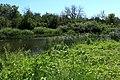 Озера Татарские у подножия горы Маячной - panoramio (1).jpg