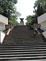 Памятник Александру Казарскому 002.jpg