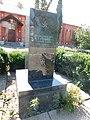 Памятник викладачам Борзнянського технікуму 01.jpg