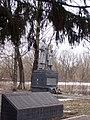 Памятник танкистам в Вознесеновке 9.jpg