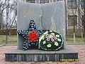 Памятник чернобыльцам. Красный Сулин.jpg