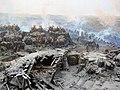 Панорама «Оборона Севастополя 1854—1855»,32.jpg