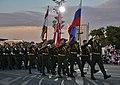 Парад в Минске 2019 08.jpg