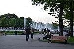Парк имени Горького в Москве. Фото 60.jpg