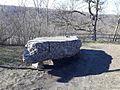 Печера Язичницька.jpg