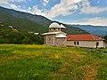 """Поглед на црквата """"Св. Петка"""" во селото Близанско 1.jpg"""
