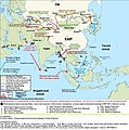 Поставки нефти в КНР ru.jpg