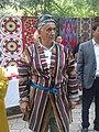 "Праздник ""Мехргон"" в парке г. Душанбе, 10.jpg"