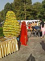 "Праздник ""Мехргон"" г. Душанбе 02.jpg"