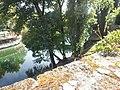 Приобаље ријеке Врбас у градском подручју 01.JPG