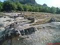 Причудливи скали - panoramio.jpg