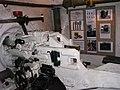 Пушка ЗИФ-26 в правом боевом каземате.jpg