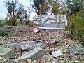Разрушенная казарма - panoramio.jpg